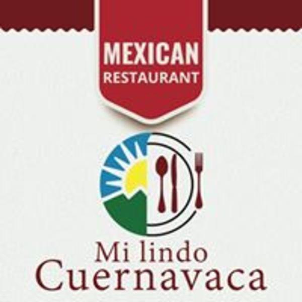 Mi Lindo Cuernavaca Mexican Restaurant & Store