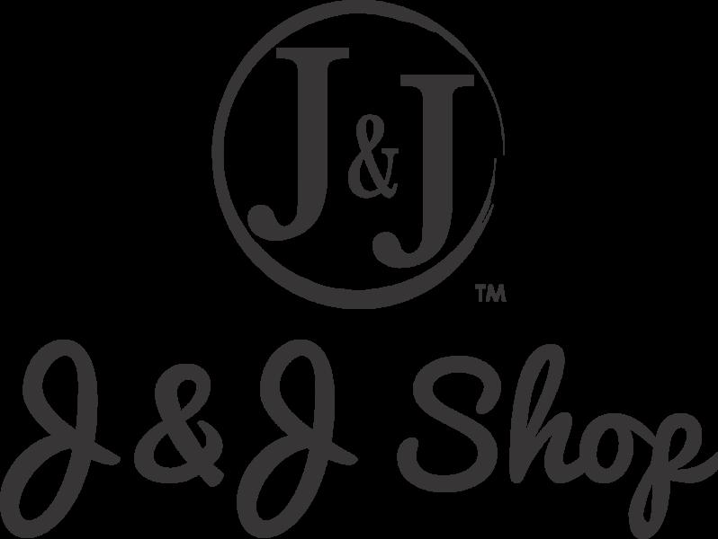 Bardstown J&J Shop