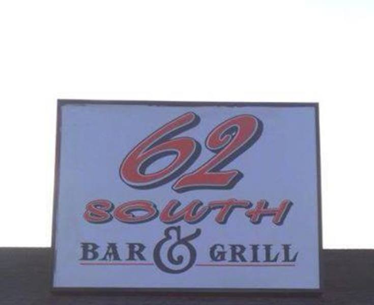My Way 62 South Bar & Grill
