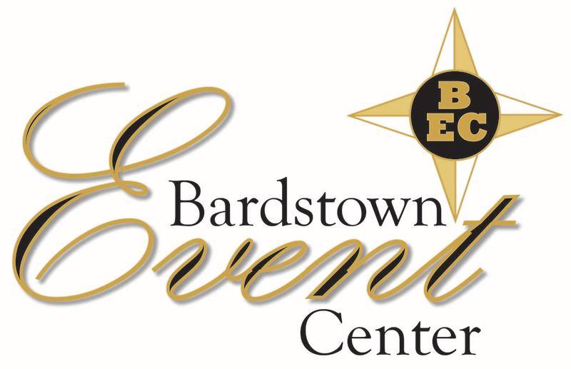 Bardstown Event Center