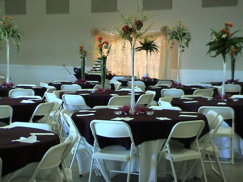 Cull's Catering,  Inc.