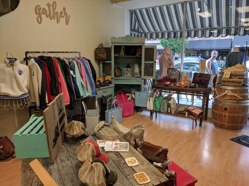Joetta Marie Gift Shop