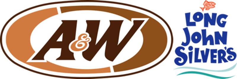 Long John Silvers / A&W