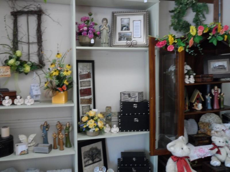 Bardstown Florist