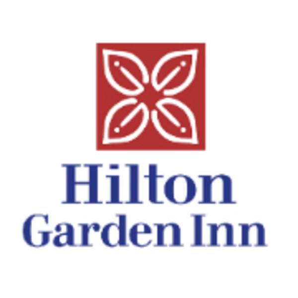 Hilton Garden Inn   Cincinnati/Sharonville ...