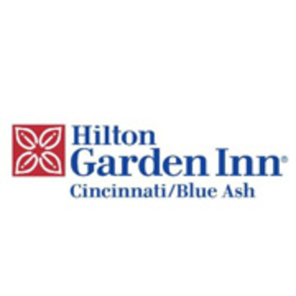 hilton garden inn cincinnati blue ash - Hilton Garden Inn Blue Ash