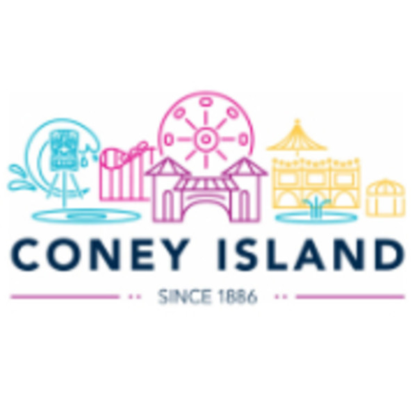 Located right on the Ohio River, everything about Coney Island is designed to turn moments into memories. Sunlite Water Adventure Cannonball into summer at Sunlite Water Adventure and enjoy the new bath house, tiki bar and Caribbean themed entrance!