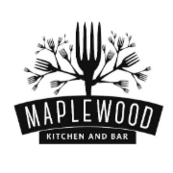 Maplewood Kitchen And Bar / CincyUSA.com