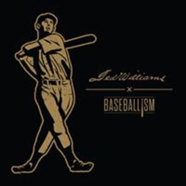 815fdd4e Baseballism Cooperstown | Cooperstown, NY Official Site