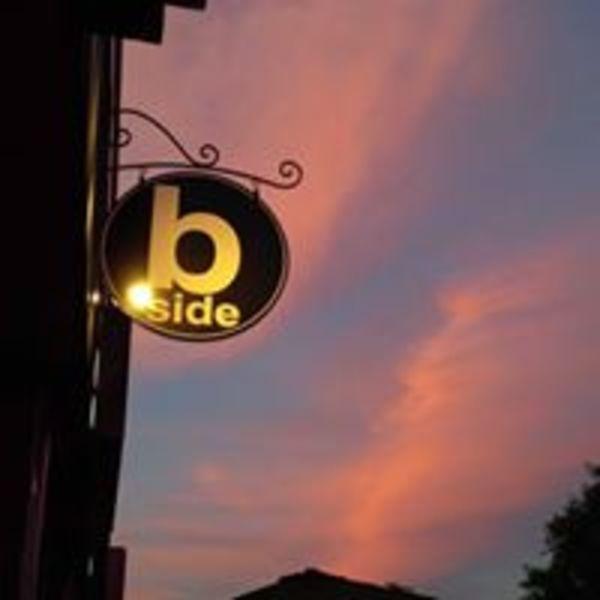 B-Side Ballroom & Supper Club