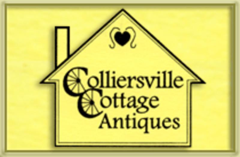 Colliersville Cottage Antiques