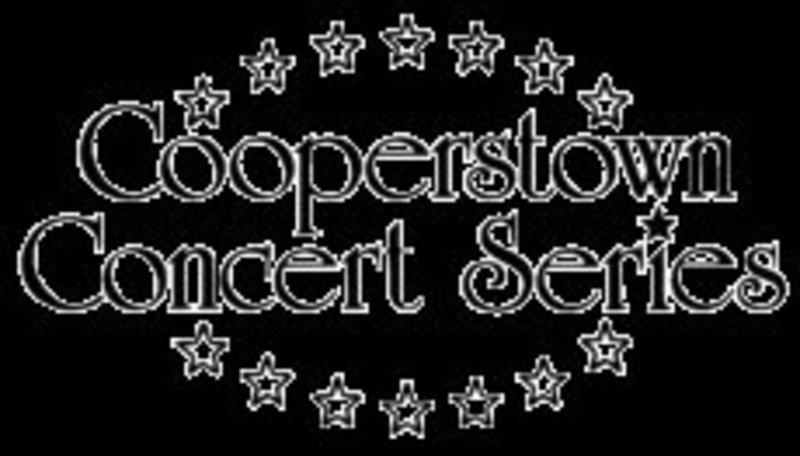 Cooperstown Concert Series