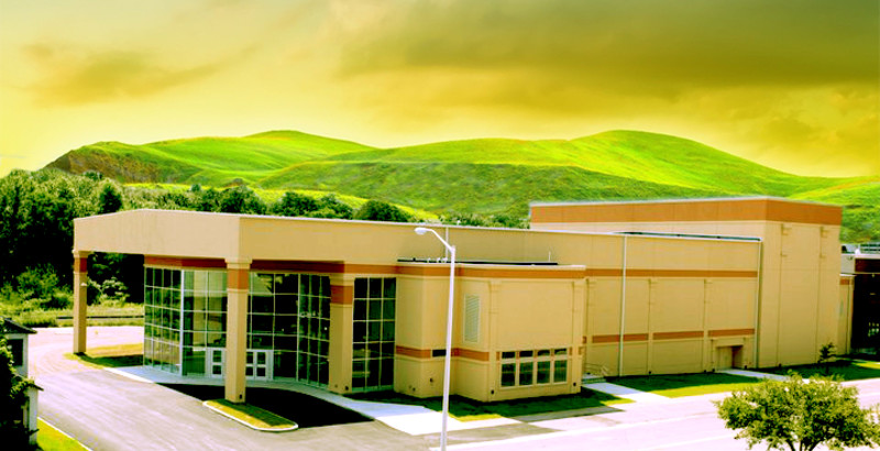 foothills performing arts civic center cooperstown ny official site