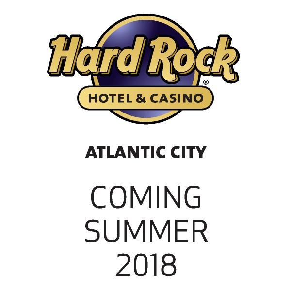 hard rock casino online ac