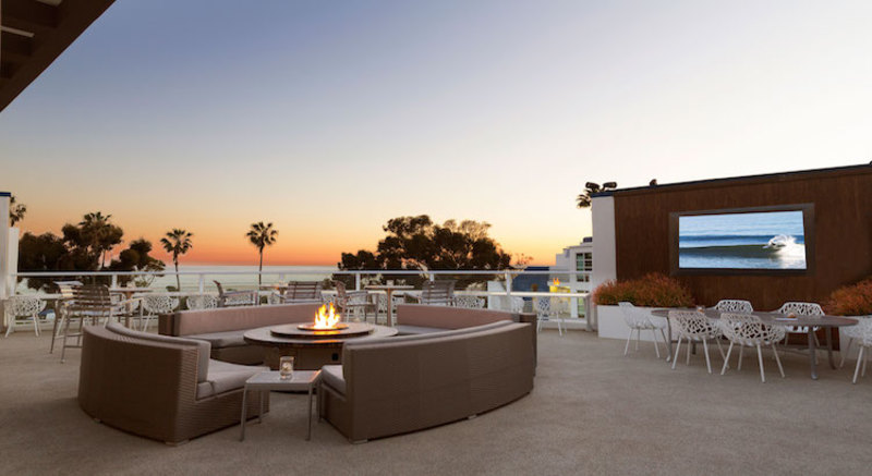 DoubleTree Suites by Hilton Doheny Beach Image
