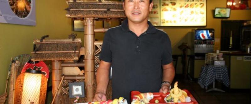 Family-Friendly Restaurants | Visit Dana Point