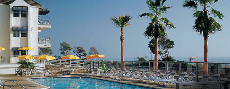 Riviera Beach & Shores Resort Image