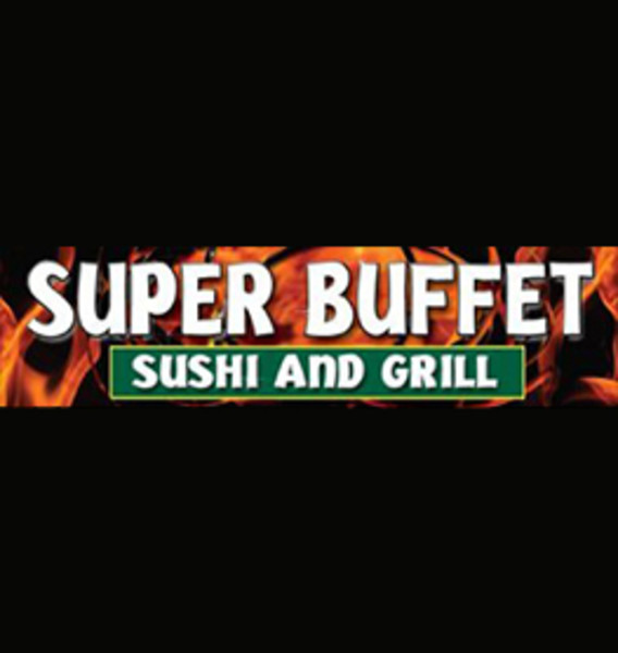 Swell Super Buffet Sushi Grill Visit Fargo Moorhead Home Interior And Landscaping Oversignezvosmurscom