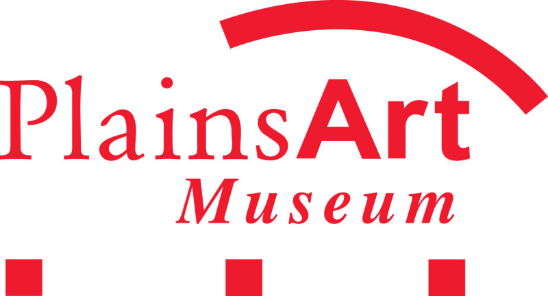 Great Plains Art Museum to host 'In the Bohemian Alps ...