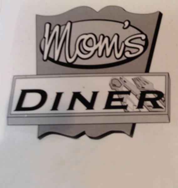 Mom\'s Kitchen | Fargo-Moorhead