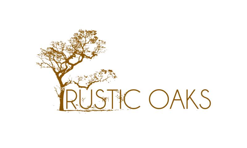 Elegant Rustic Oaks Moorhead