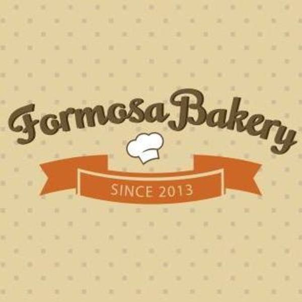 Formosa Bakery Featured Image