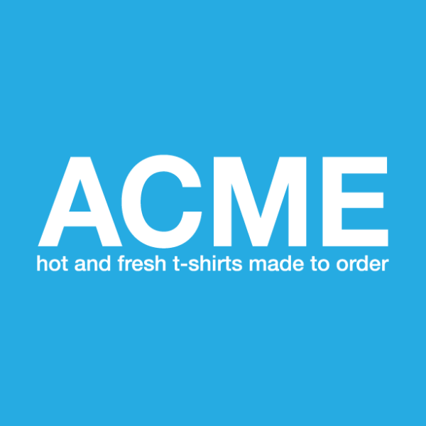 ACME Featured Image