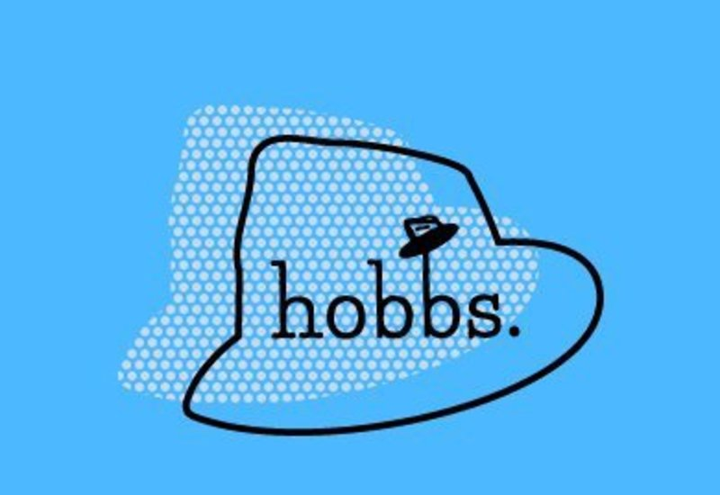 hobbs Featured Image