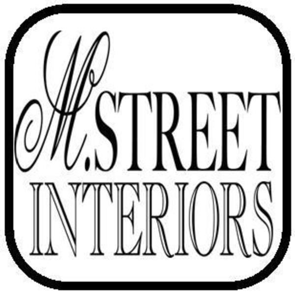 M. Street Interiors Featured Image