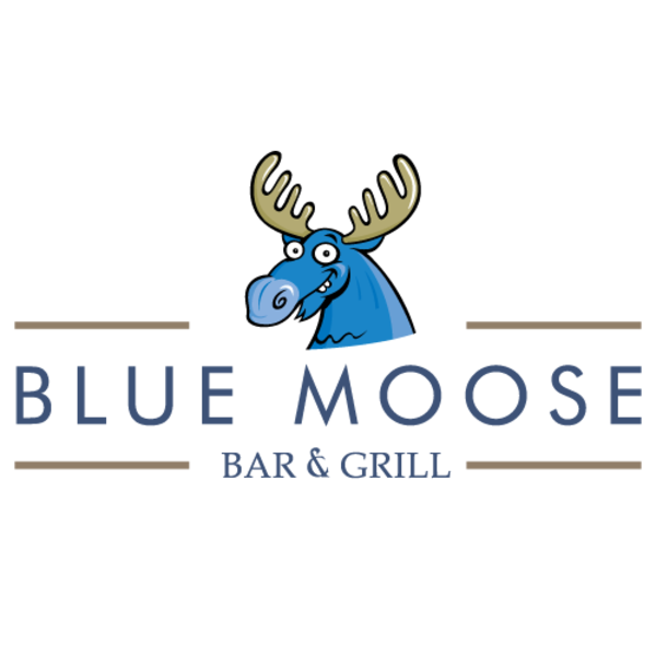 Blue Moose Bar and Grill Featured Image