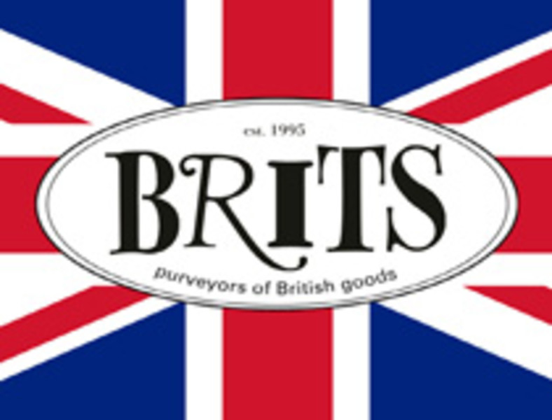 Brits Featured Image