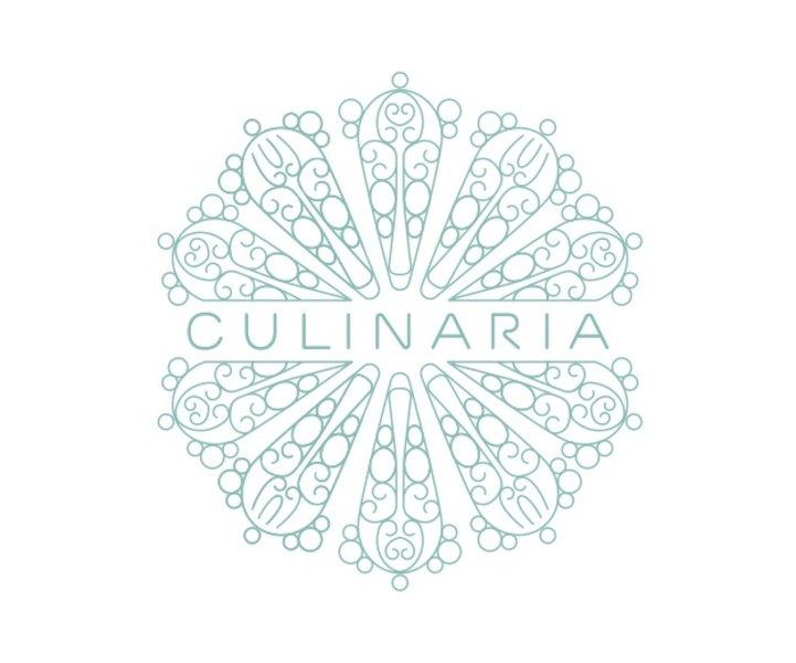 Culinaria Featured Image