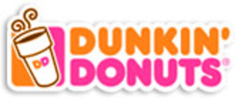 Dunkin' Dounuts Featured Image