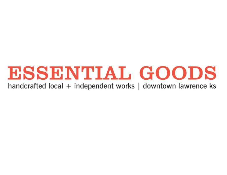 Essential Goods Featured Image