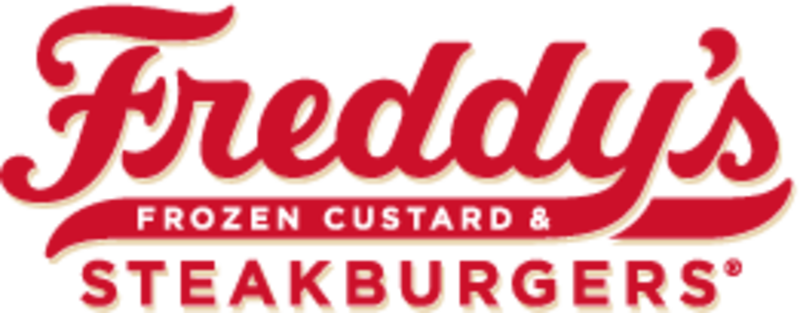 Freddy's Frozen Custard & Steakburgers Featured Image