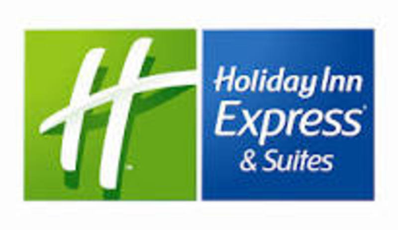 Holiday Inn Express & Suites Featured Image