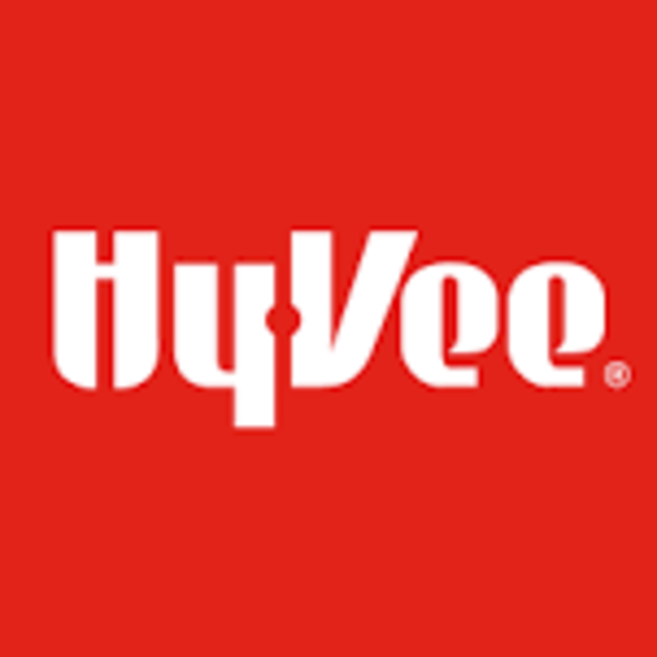 Hy-Vee Food & Drug Store Featured Image