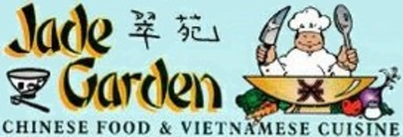 Jade Garden Restaurant Featured Image