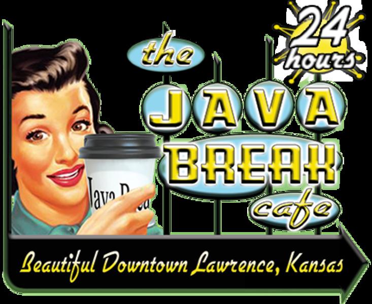 Java Break Featured Image