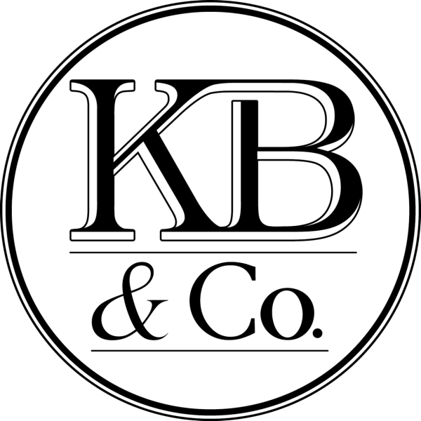 KB & Co. Featured Image