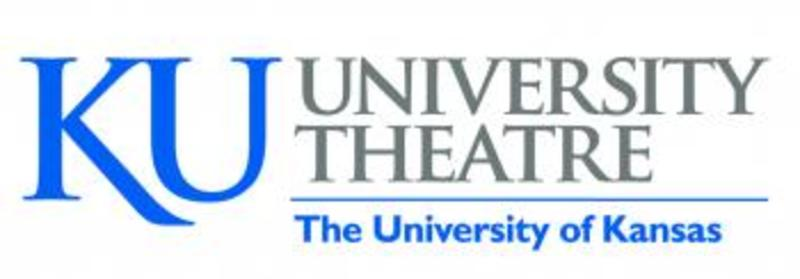 The University Theatre Featured Image