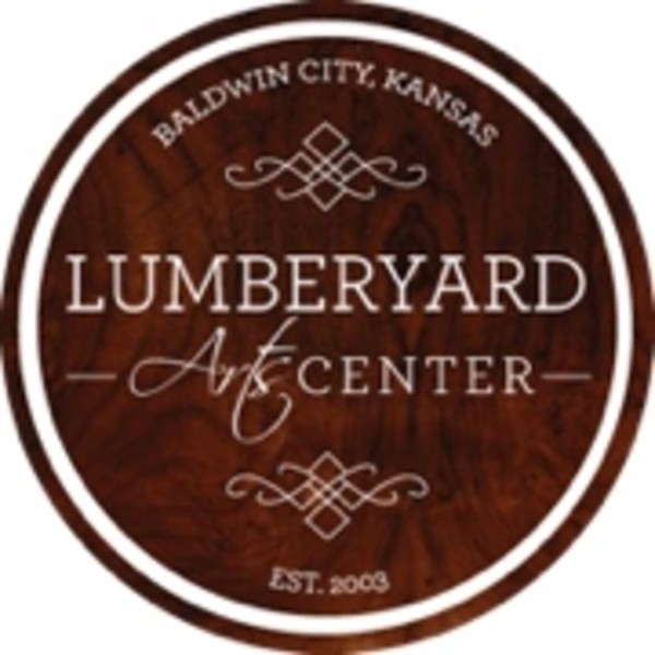 Lumberyard Arts Center Featured Image