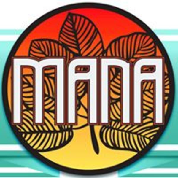 Mana Bar Featured Image