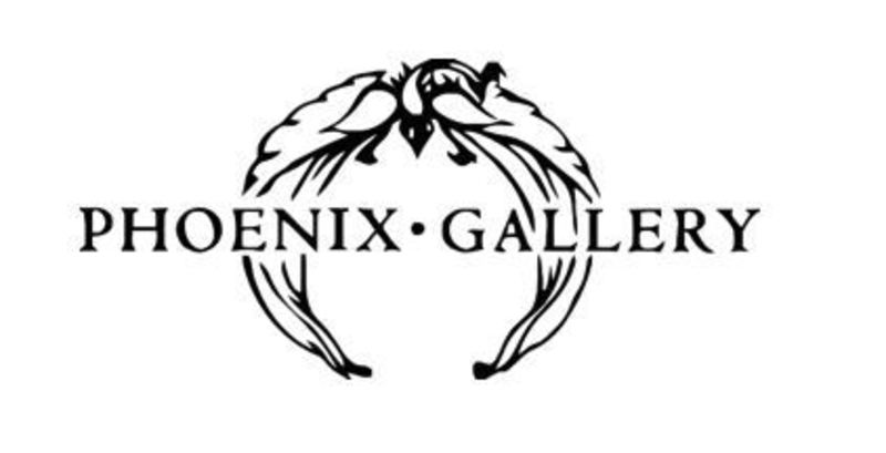 Phoenix Gallery Featured Image