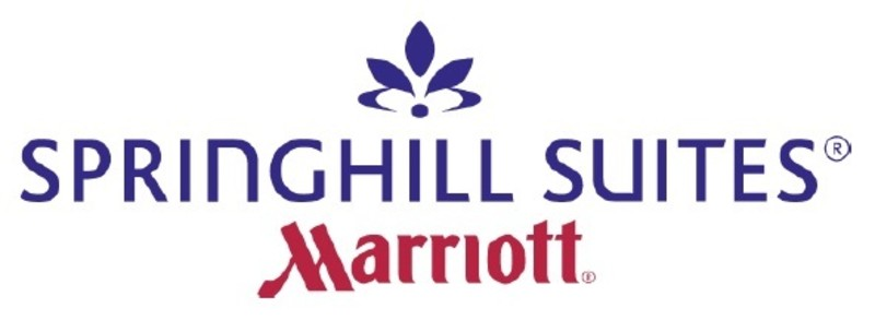 SpringHill Suites by Marriott Featured Image