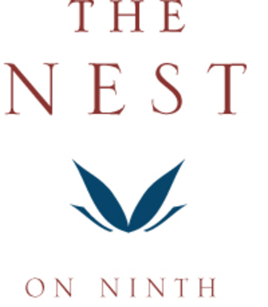The Nest on Ninth Featured Image