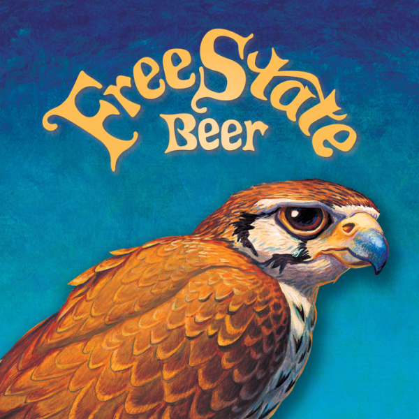 Free State Brewing Co. Featured Image
