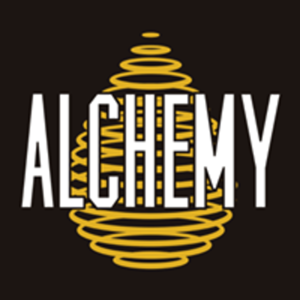 Alchemy Coffee Downtown Featured Image