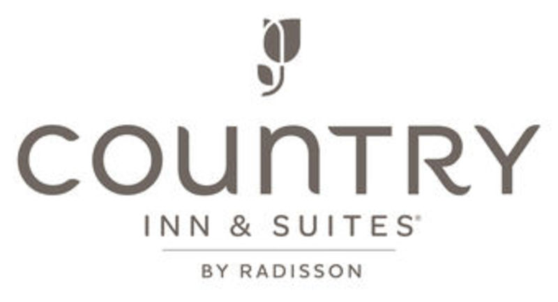 Country Inn and Suites by Radisson Lawrence Featured Image