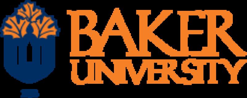 Baker University Featured Image